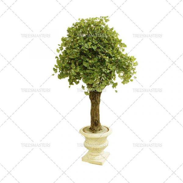 Искусственное дерево: Инжир
