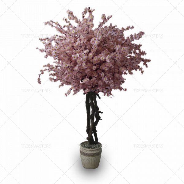 Купить искусственное дерево: Сакура