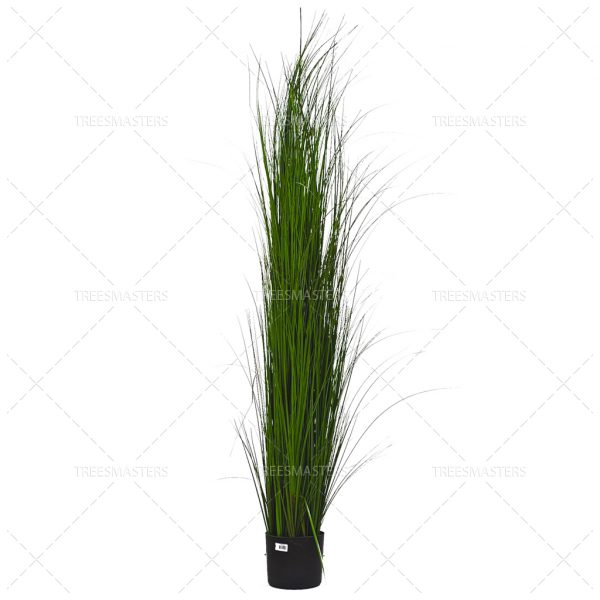 Искусственная трава, 100-150см