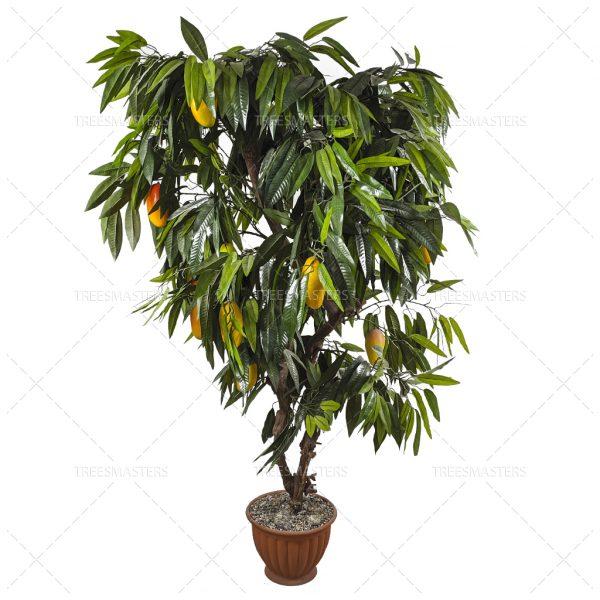 Искусственное дерево: Манго, 150-210см