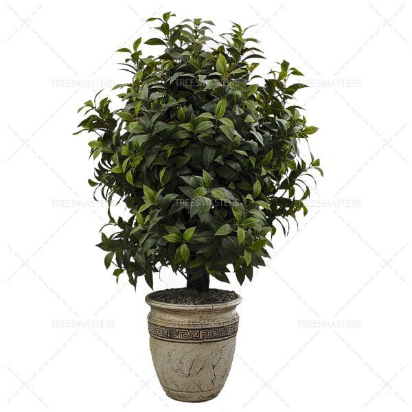 Искусственное чайное дерево, 90-150см