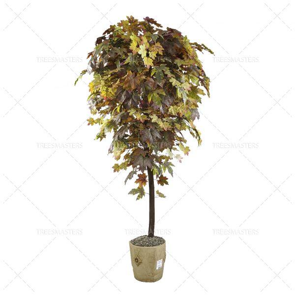 Искусственное дерево: Клён, 150-210см