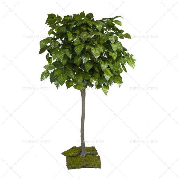 Искусственное дерево: Катальпа, 150-210см