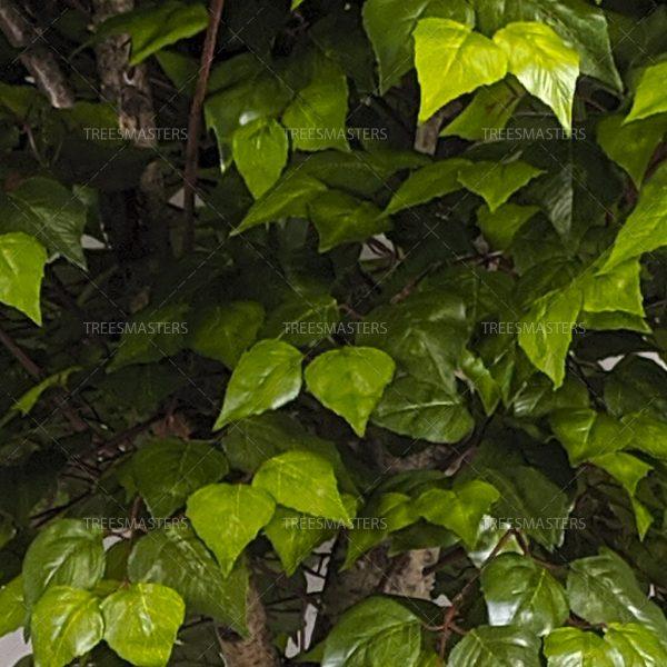 Искусственное дерево: Берёза, 150-210см