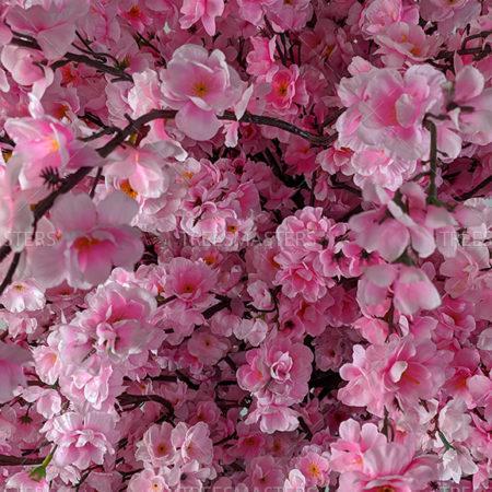 Искусственное дерево: Сакура, 150-210см