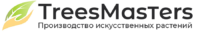 treesmasters-logo
