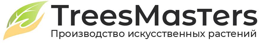 Искусственные растения с доставкой по всей России