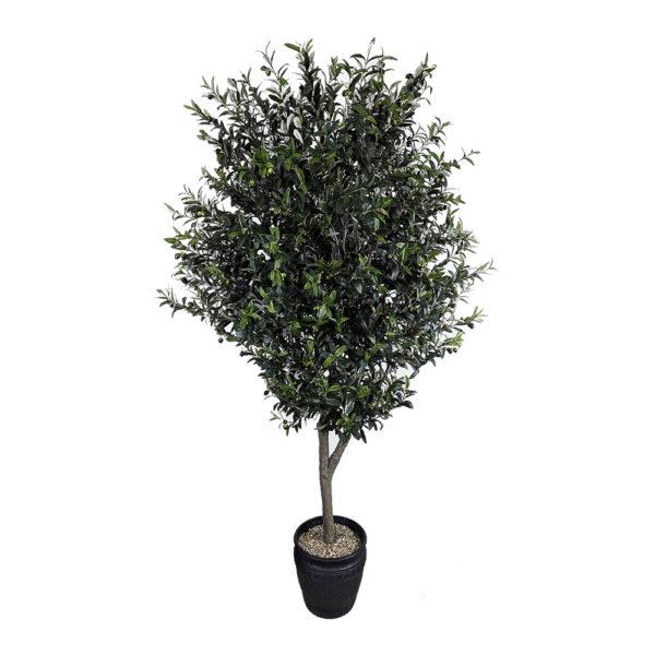 Оливка искусственная