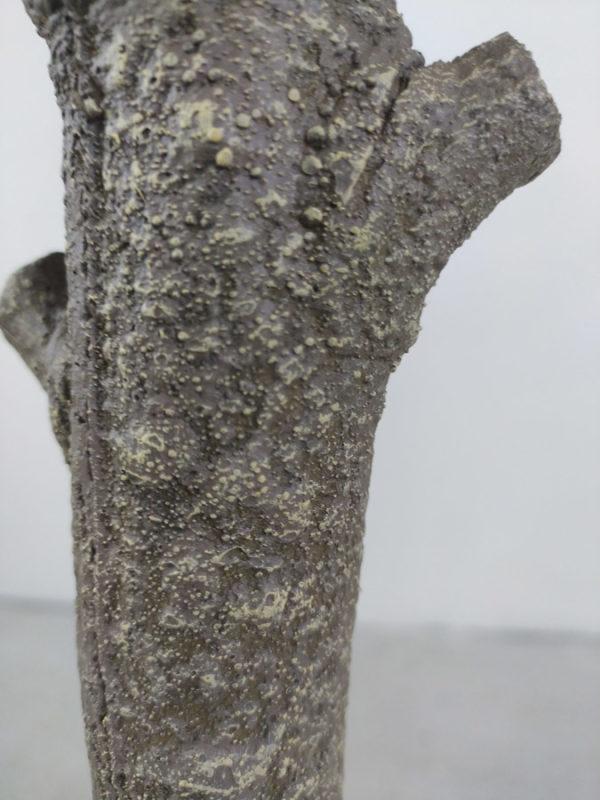 Искусственная Олива (осенняя), 150-210см